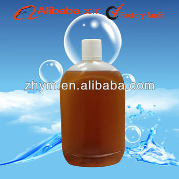 Good Quality antiseptic Disinfectant