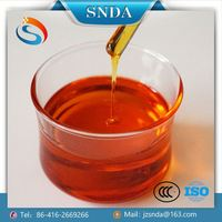SR7017 For metal working use Deep-hole Drill additive Package lubricant engine oil