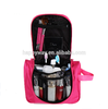 Wholesale Traveling Travel Storage Bag for Sale