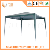 Widely use wind resistant gazebo