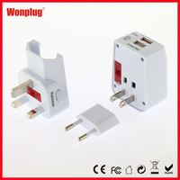 Walmart gold supplier of low cost wifi usb adapter