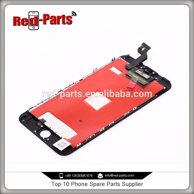 Promotional lcd original for iphone 6s plus