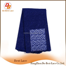 Do Best Plus Size Net Lace Trim With Elastic Stores In China