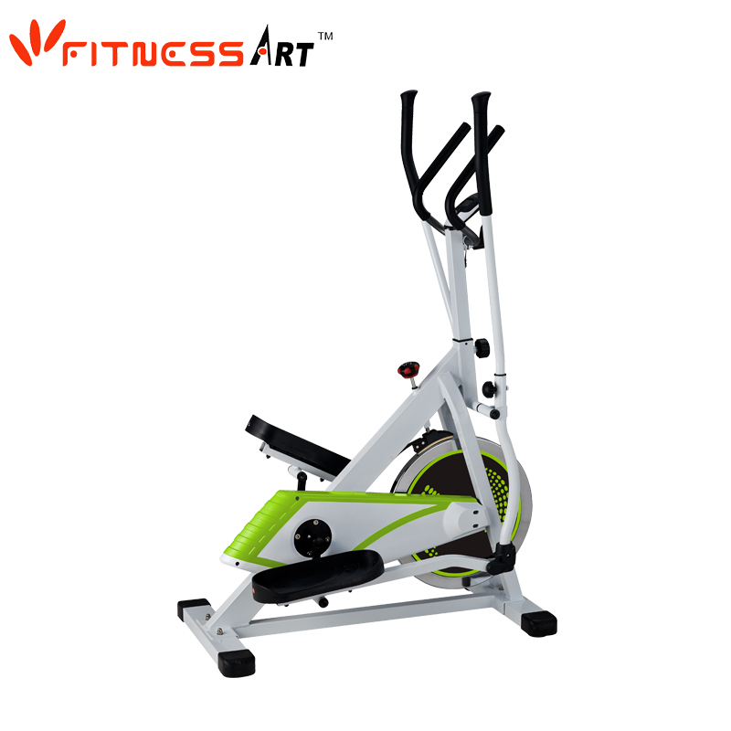 Elliptical indoor giant spinning Bike fitness for Home Use EB5070