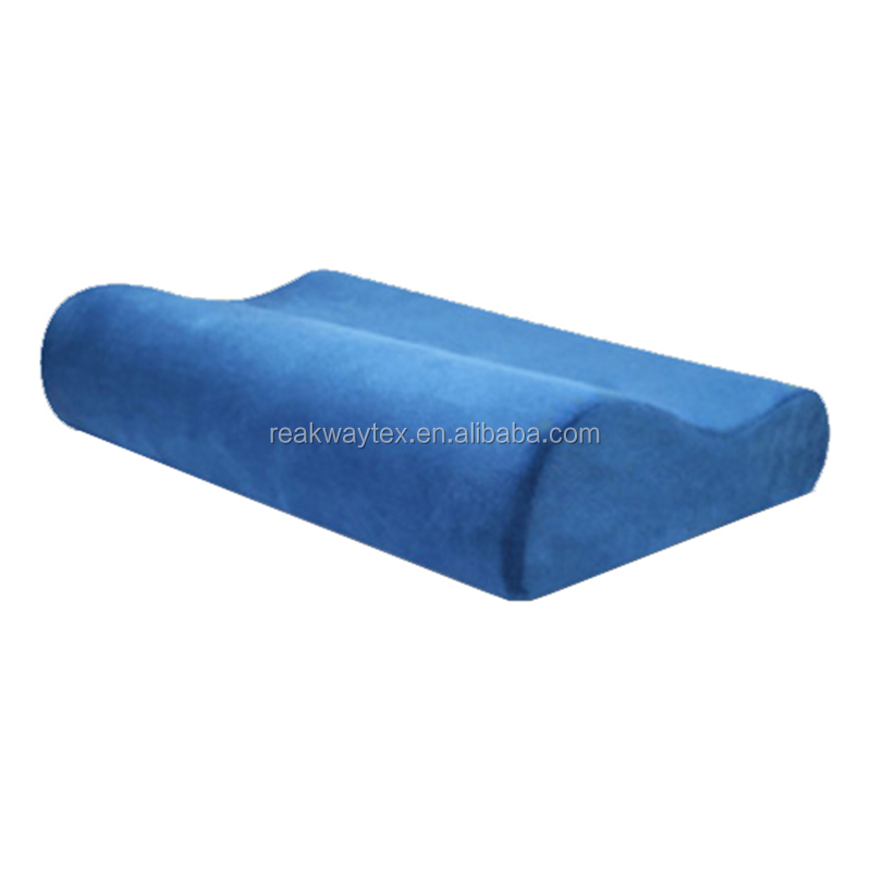 List manufacturers of self adhesive weatherstripping buy for Buy pillows online cheap