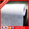 hi-ana fabric1 Specialized in accessories since 2001 Cheaper nonwoven interlining