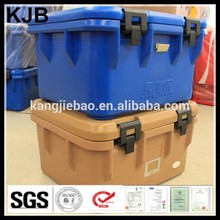 KJB-Z04 INSULATED STORAGE BOX, THERMO CONTAINER, HOT BOX FOOD CONTAINER