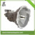 Original Quality TFR54 Truck Transmission Gearbox in whole sale price