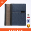 Hot sell newest pu leather case for ipad air 2 case,for ipad air 2 cover