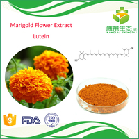 Professional manufacturer for natural plant Natural and pure extract of marigold flowers