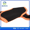 Aofeite CE & FDA Certificate Colored elastic ankle support AFT-HA016