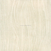 Vitrified Floor Tiles 600X600