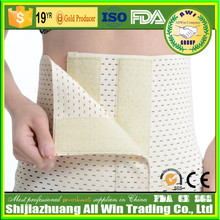 Rehabilitation Therapy Durable Spinal lumbar support corset, medical back support corsets,waist belt