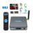 best selling products BB2 octa core amlogic s912 tv box 4k 3d android smart tv box China Factory software download set top box