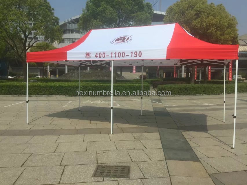 OUTDOOR GAZEBO OUTDOOR EVENT TENT