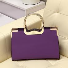 Professional handbag luxury brand leather handbag patterns free picture of handbag with low price