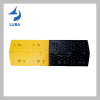LUBA Rubber Speed Hump Speed Bump Speed Breaker