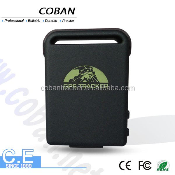 0 screen size and use gps tracking gps tracker for dog