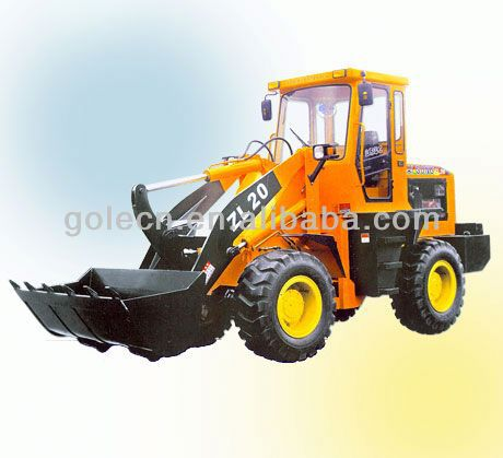 2014 CE,ISO PASSED toy wheel loader