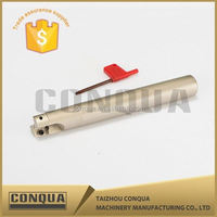 cnc lathe machine part mill toolholder saw blade milling cutter