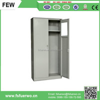 living room furniture partition cabinet , fancy living room furniture partition cabinet