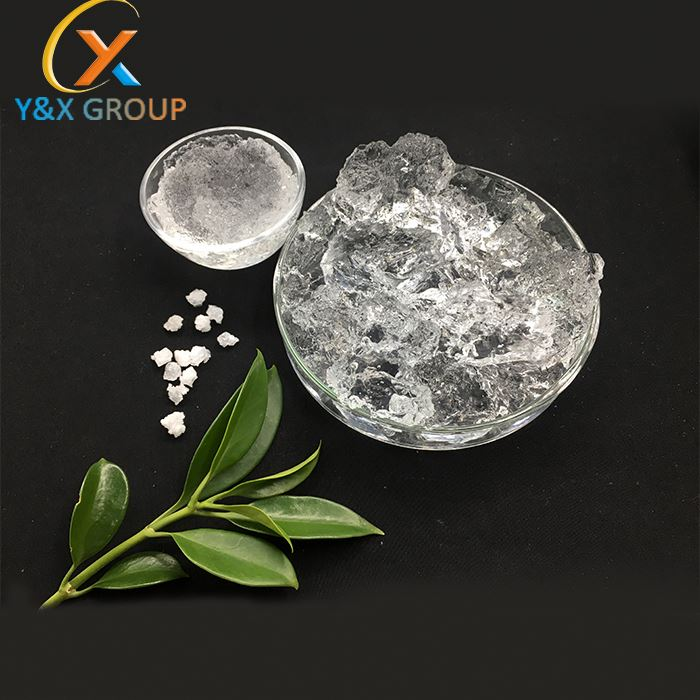 industry desiccant high absorbency sap resin