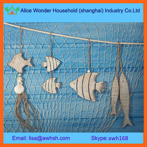 рыбацкая сеть рыболовная