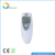 6387 Free Sample Digital High Quality Alcohol Tester/ Alcohol meters