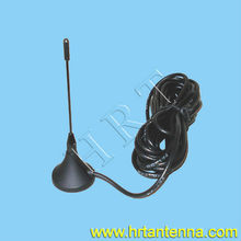 High power external 3g antena