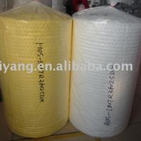 Chemical Amp Hazardous Spill Absorbent Laminate