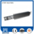high temperature 230v 1500w Strip Fin Heater