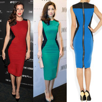 2015 newest best selling products in america fashion dress