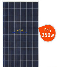 High Efficiency 5W--300W Grade A solar panel / factory low price mini solar panel