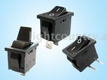 UL VDE/13*19mm paddle switch/ electric rocker switch RA Series