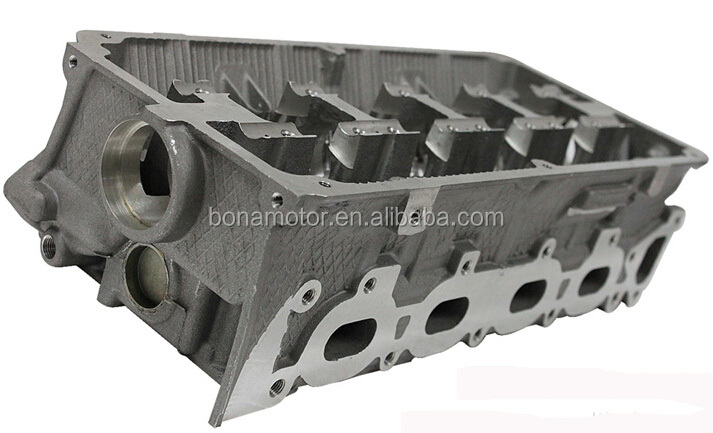 for MITSUBISHI 4G13(FWD) MD344160 auto engine parts cylinder head