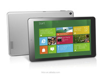 NEW High quality slim design best 10 inch cheap windows8 tablet pc
