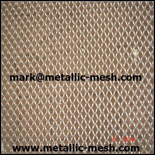 high quality chinese beautiful used chain link fence post