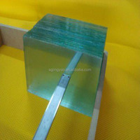 picture frame clear sheet glass in 1.5mm, 1.8mm and 2mm