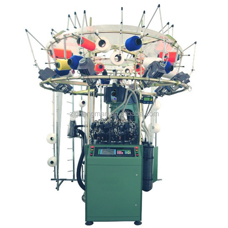 Knitting Machines Unlimited : List manufacturers of volvo fh injector buy