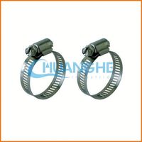 Wholesale all types of clamps,vertical plate lifting clamp