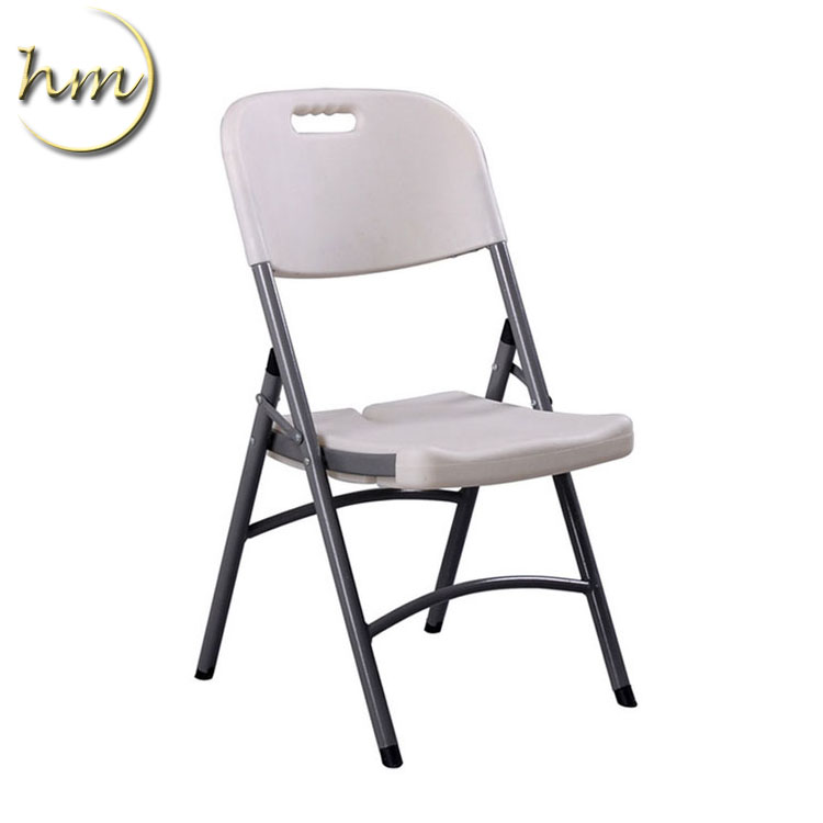 factory wholesale china used church folding chairs buy used church