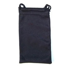 Proable Carry Microfiber Sunglasses Drawstring Pouch