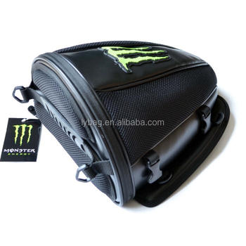 motorcycle tail bag/motorcycle hard side box saddle bag/different design with nice price