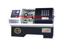 CK6140S*750 functions of lathe machine