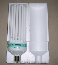 china dual spectrum 600W high power 8U energy saving lamp cfl grow lights bulb price