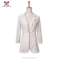 Women fashion dress Manufacturers selling 2015 Europe America Serpentine printed suit wholesale women's small business suit