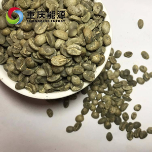 China Washed Arabica Coffee Beans Grade AA