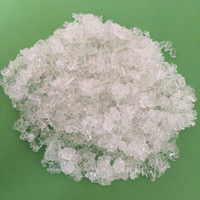 Industrial grade of Sodium Thiosulfate 99% Na2S2O3.5H2O with Factory Price CAS:7772-98-7