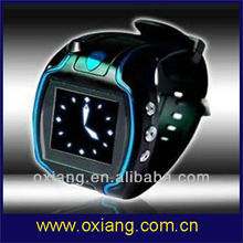 GPS watch personal tracker, gps tracking wristband