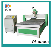 China Multi head 1325 6090 4 axis cnc router engraver machine wood cnc engraving machine woodworking carving machine